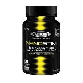 Nano Stim (200 caps)