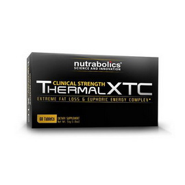 Thermal XTC (60tabl)