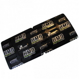 HMB Mega Caps (30 caps)