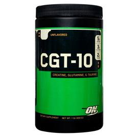 CGT-10 (450 g)