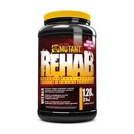 Mutant Rehab (1.28 kg)