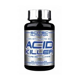 Acid Killer (150 caps)