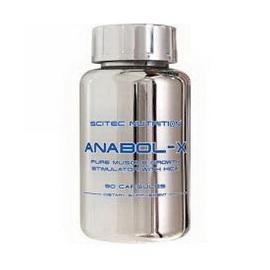 Anabol-X (90 caps.)