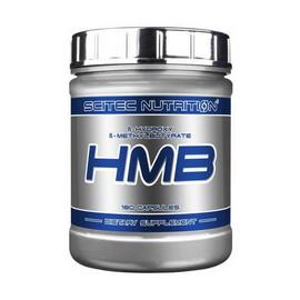 HMB (180 caps)