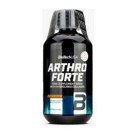 Arthro Guard Liquid  (500 ml)