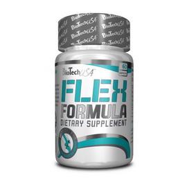 Flex Formula (60 caps)