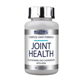 Joint Health (60 caps.)