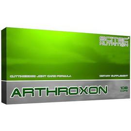 Arthroxon (108 caps)