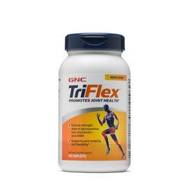 TRIFLEX (120 caplets)