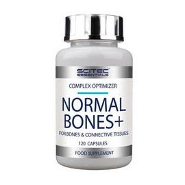 SE Normal Bones+ (60 caps.)