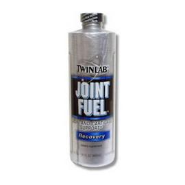 JOINT FUEL LIQUID (474 ml)