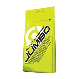 Jumbo (8,8 kg)