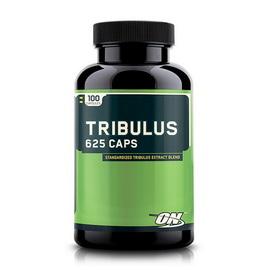 Tribulus 625 (50 caps)