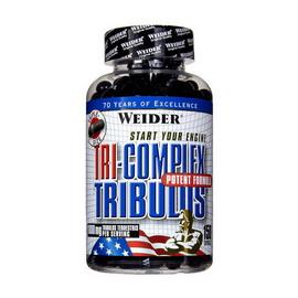Tri-Complex Tribulus (150 caps)
