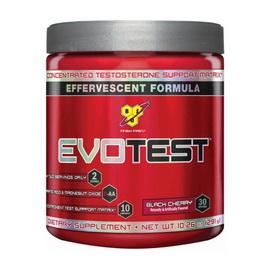Evotest (300 g)