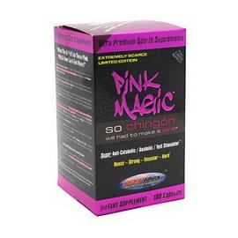 Pink Magic (180 caps)