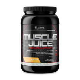 Muscle Juse Revolution (2,1 kg)