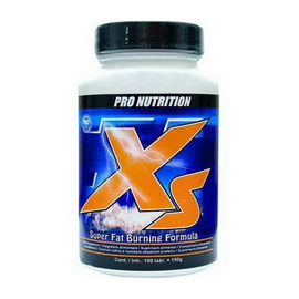 XS (100 tabl)