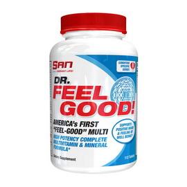 Dr. Feel Good (112 tab)