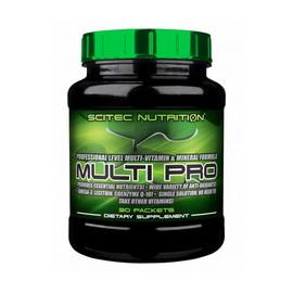 Multi Pro (30 pack)