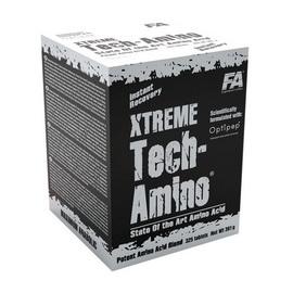 Xtreme Tech Amino (325 tabs)