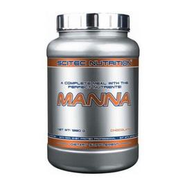 Manna (1380 gr)