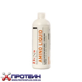 Amino Liquid (1000 ml)