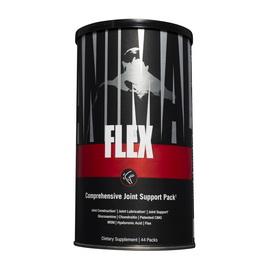 Animal Flex (44 pak)