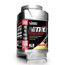 Nitro Peak (1,8 kg)