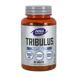 Tribulus 1000 mg (90 tabs)