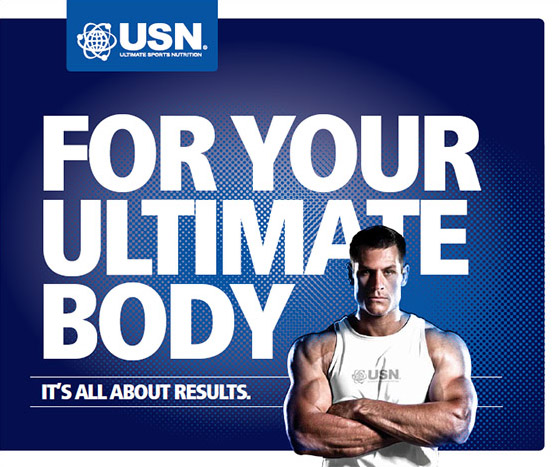 ultimate-sports-nutrition
