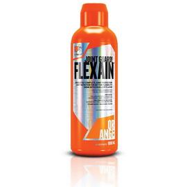 Flexain (1 l)