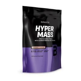 Hyper Mass (1 kg)
