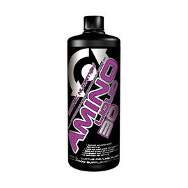 Amino Liquid 30 (1 l)