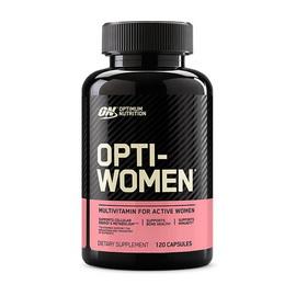 Opti Women (120 caps)