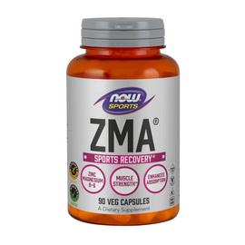ZMA 800 g (90 caps)