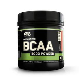 BCAA 5000 (380 g)