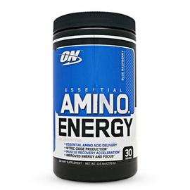 Amino Energy (270 g)