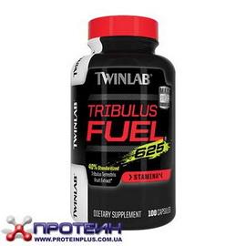 Tribulus Fuel (100 caps)