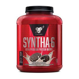 Syntha-6(2,27 kg)