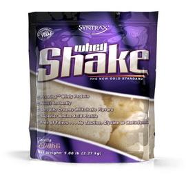Whey Shake (2,27 kg)