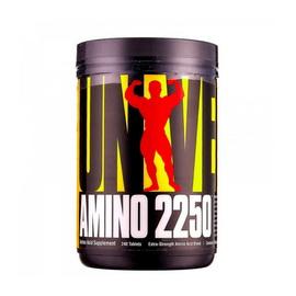 Amino 2250 (240 tabs)
