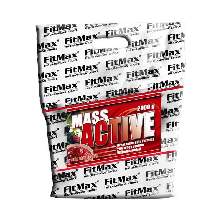 Mass Active (2 kg)