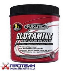 Glutamine Hardcore (300 g)