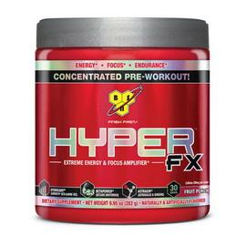 Hyper FX (324 g)
