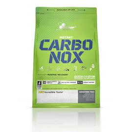 Carbo NOX (1 kg)