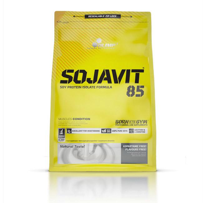 Sojavit 85 (700 g)