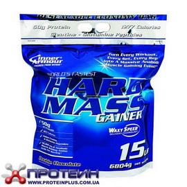 Hard Mass Gainer (6,8 kg)