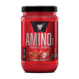 Amino X (435 g)