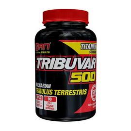 Tribuvar (90 caps)